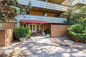 Browse active condo listings in HARVARD PARK