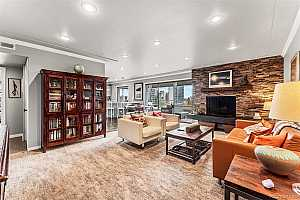 Browse active condo listings in CHEESMAN TOWERS