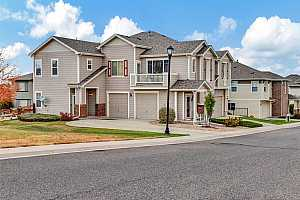 Browse active condo listings in THORNCREEK VILLAGE
