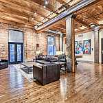 You might also be interested in EDBROOKE LOFTS