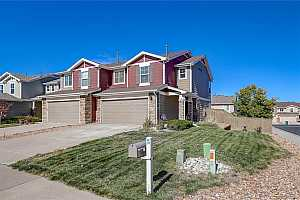 Browse active condo listings in CASTLEWOOD RANCH