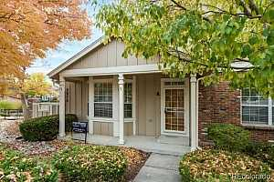 Browse active condo listings in SOUTHPARK