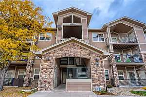 Browse active condo listings in CREEK SIDE AT PARKER