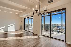 Browse active condo listings in CANDLEWYCK