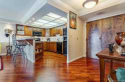 LARIMER PLACE Condos For Sale