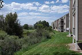 CASTLE ROCK Condos Condos For Sale