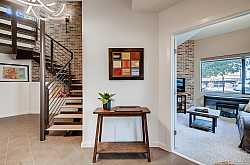 24 WALNUT TOWNHOMES For Sale