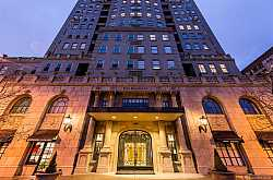 BELVEDERE TOWER Condos For Sale