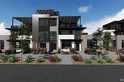 BUCKLEY ROW TOWNHOMES For Sale