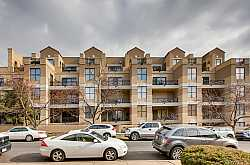 CATALONIAN AT CHERRY CREEK NORTH Condos For Sale