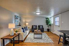 Northwest Denver Condos Condos For Sale