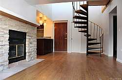 BROMLEY COMMONS Condos For Sale