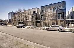 ELATI 22 TOWNHOMES For Sale