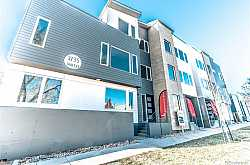 KALAMATH 16 Townhomes For Sale