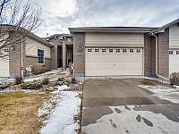 MLS # 6848239 : 3860 E 128TH WAY