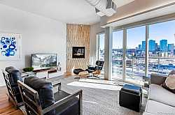 CITY VIEW Condos For Sale