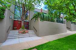 CARRIAGE HOUSES AT CHERRY CREEK Condos For Sale