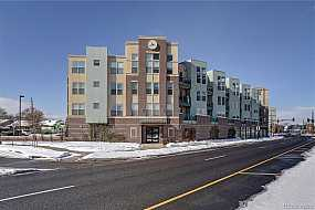 Southwest Denver Condos Condos For Sale