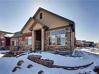 MLS # 2015385 : 12623 MADISON WAY