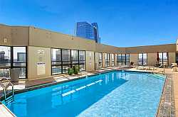 BARCLAY TOWERS Condos For Sale