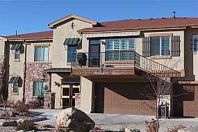 HIGHLANDS RANCH Condos Condos For Sale