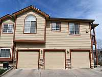 MLS # 1994092 : 3251 E 103RD PLACE 1111