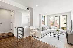 LARIMER ST RESIDENCES Condos For Sale