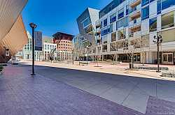 MUSEUM RESIDENCES Condos For Sale