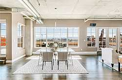 PALACE LOFTS For Sale