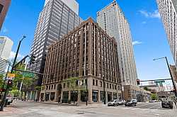 MIDLAND LOFTS For Sale