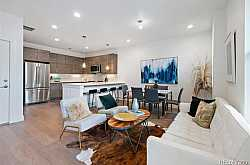 CADENCE CURTIS PARK Townhomes For Sale