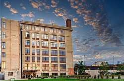FLOUR MILL LOFTS For Sale