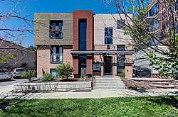 LOHI LOFTS For Sale