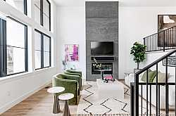 ELLA CITYHOMES Townhomes For Sale