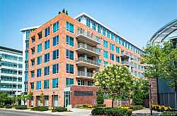 NORTHCREEK Condos For Sale