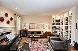 MADISON PARK TOWNHOUSES For Sale