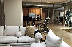LOFTS AT 2245 BLAKE STREET For Sale