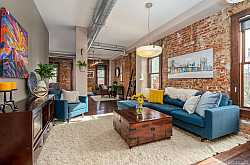 CLUBHOUSE LOFTS For Sale