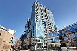 GLASS HOUSE Condos For Sale