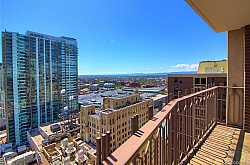 BROOKS TOWERS Condos For Sale