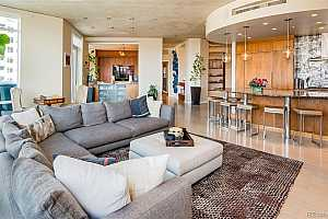 Browse active condo listings in Riverfront Park