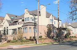 ABBEY AT CHERRY CREEK Condos For Sale