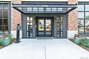 Browse active condo listings in CORONA STREET LOFTS