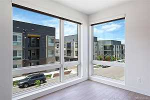 Browse active condo listings in SOBO 58