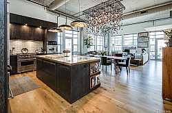ICEHOUSE LOFTS For Sale