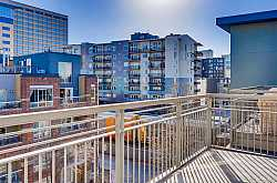 CREEKSIDE FLATS Condos For Sale