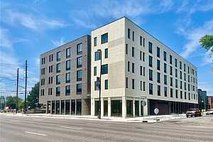 Browse active condo listings in INCA STREET TOWNHOMES