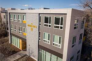 Browse active condo listings in JEFFERSON PARK