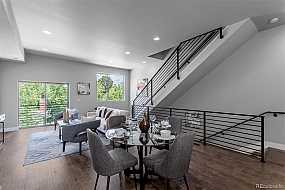 Browse Active UNIVERSITY HILLS Condos For Sale