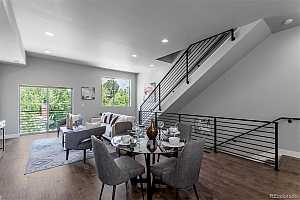 Browse active condo listings in UNIVERSITY HILLS